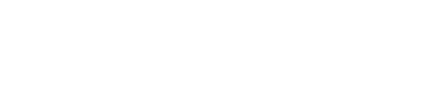 KIDS SKI TECHNOLOGY