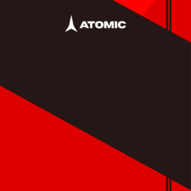 ATOMIC ALPINE CATALOG 2017/18