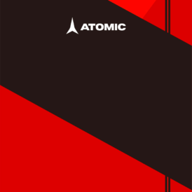 ATOMIC FIS ALPINE CATALOG 2017/18