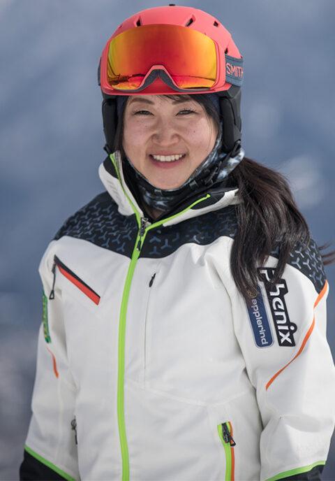 Miwa Aoki