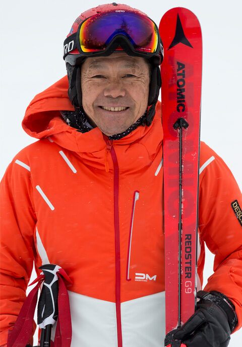 Toshihiro Kaiwa