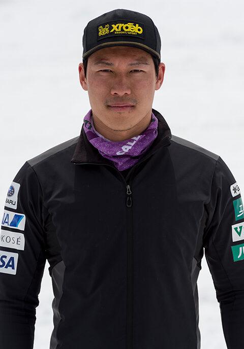 Ryo Sugai