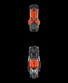 X 16 MOD