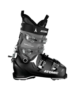 HAWX PRIME XTD 95 W GW Black/Anthracite