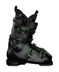HAWX PRIME 130 S Black/Green