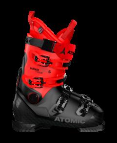 HAWX PRIME 130 S Black/Red