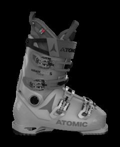HAWX PRIME 120 S Dark Grey/Anthracite