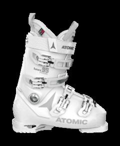 HAWX PRIME 95 W White/Silver