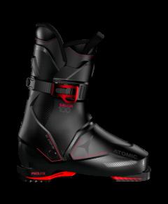 SAVOR 100 Black/Red