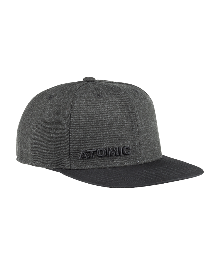 ALPS HEATHER CAP