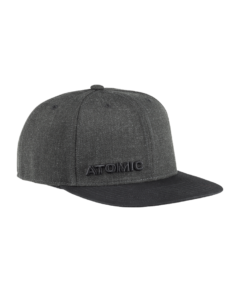 ALPS HEATHER CAP