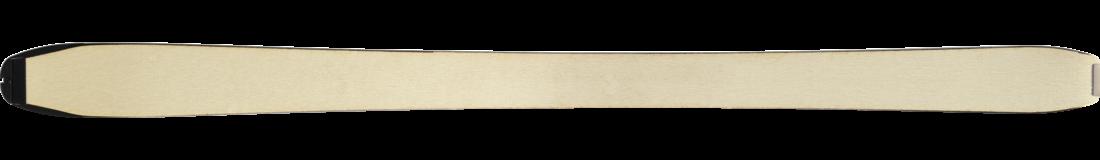 HYBRID SKIN 78/80