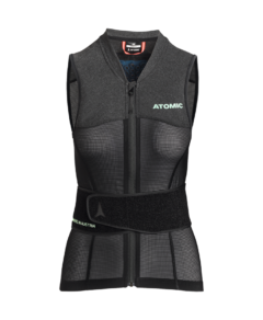 LIVE SHIELD Vest AMID W