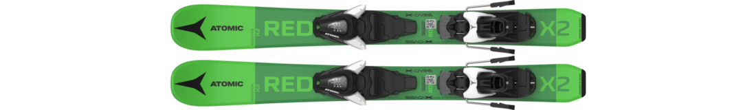 REDSTER X2 70-90 + C 5 GW