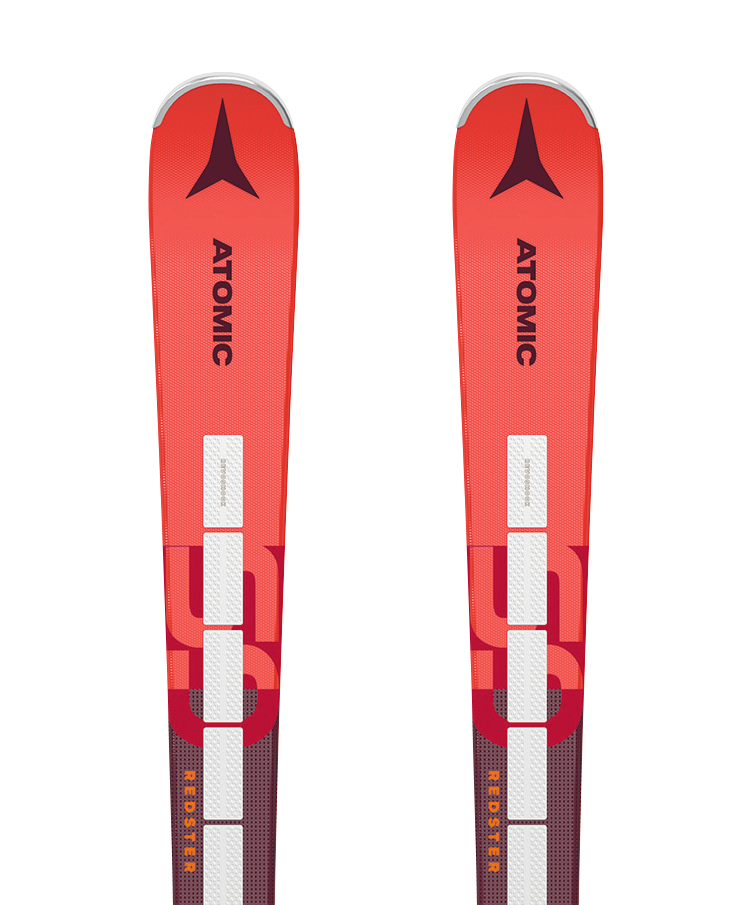 REDSTER S9 REVO + X 12 GW