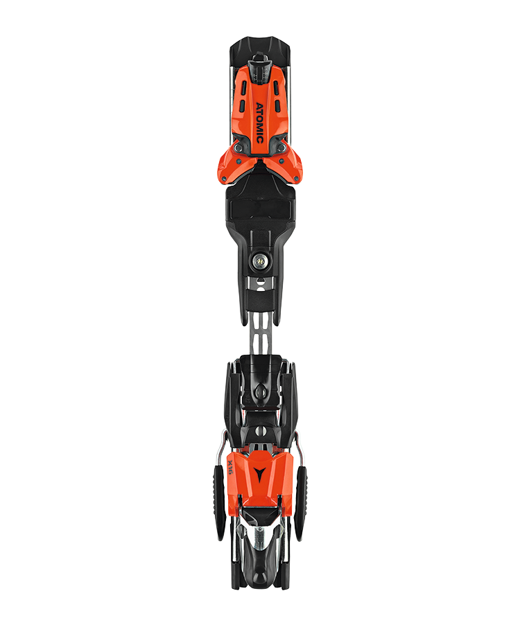 X 16 VAR