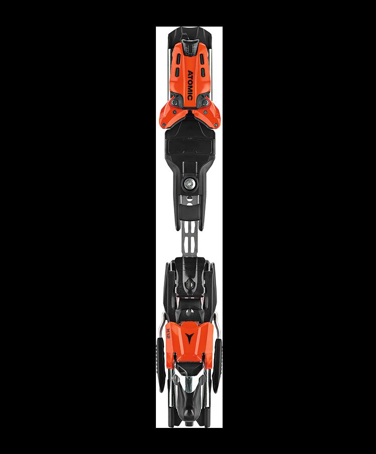X 12 VAR