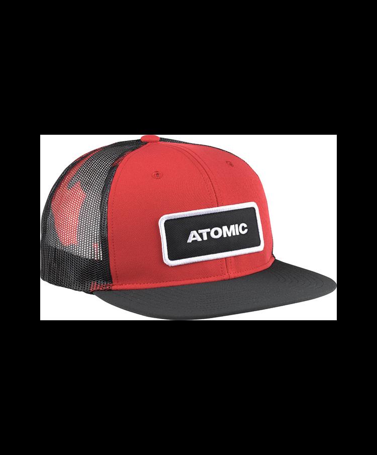 ALPS TRUCKER CAP